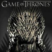 Upplev musiken från Game of Thrones
