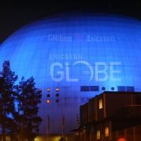 Se finalen i Idol på Globen i december