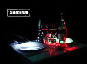 Mat & Musik i Mörker
