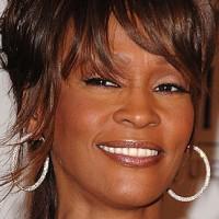 Missa inte chansen att se Whitney Houston