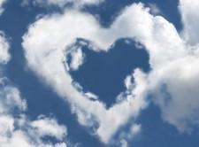 Fira alla hjärtans dag i Stockholm!