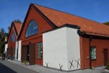 Besök Spritmuseum i Stockholm