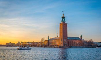 Saker att se och göra under augusti månad i Stockholm