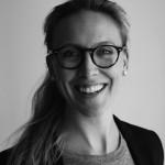 Therese Mårtensson är ny hotellchef för nya livsstilshotellet At Six