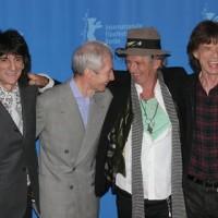 Missa inte din biljett till Rolling Stones