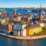 Missa inte Idolfinalen i Stockholm