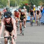 Du vill inte missa 2016 års Vattenfall World Triathlon i Stockholm