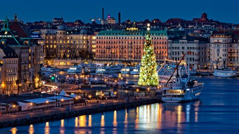 bastu i stockholm porrfilm free