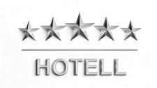 5-stjärniga hotell i Stockholm