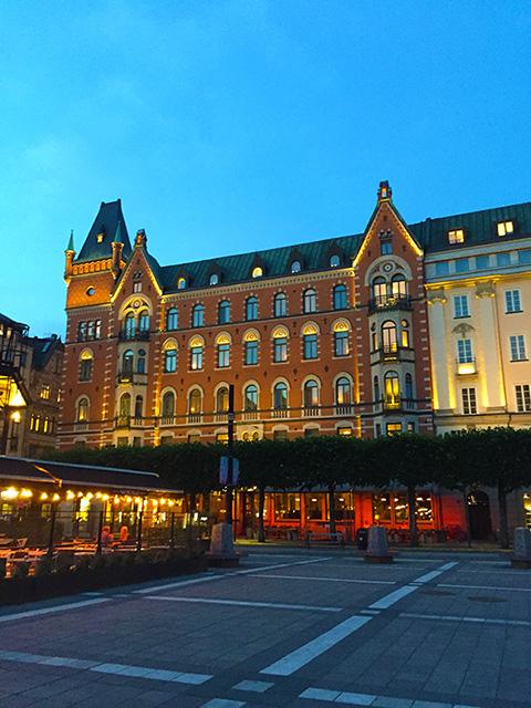 bastu i stockholm mjukporr gratis