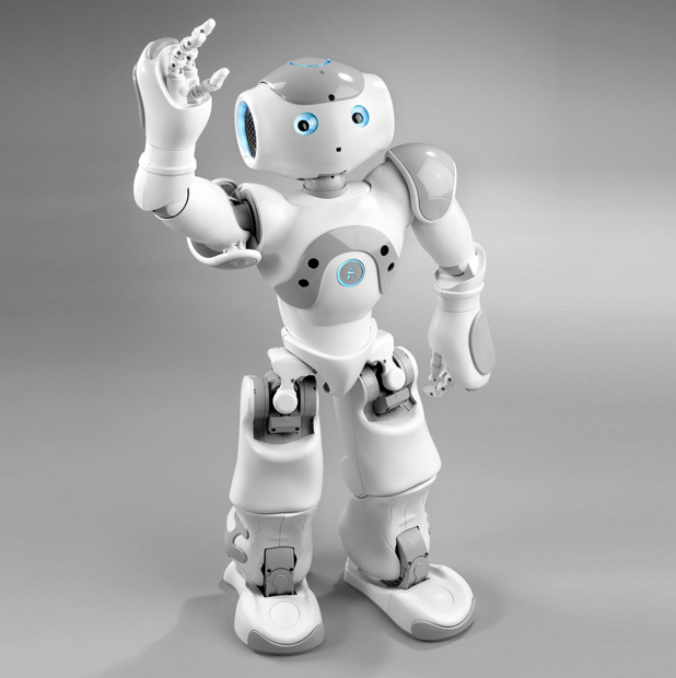 robot-som-jobbar