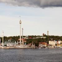 Kom till Stockholm och fira Owe Thörnqvist